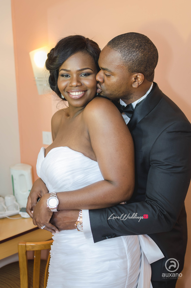 LoveweddingsNG Nigerian Wedding Obie and Cheky Auxano Photography14