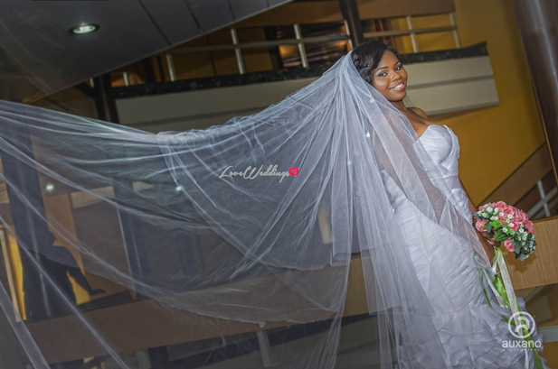LoveweddingsNG Nigerian Wedding Obie and Cheky Auxano Photography16
