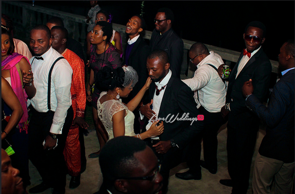 LoveweddingsNG Nigerian Wedding Osemhen and Kingsley13