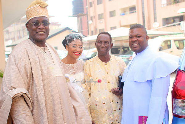LoveweddingsNG Nigerian Wedding Osemhen and Kingsley16