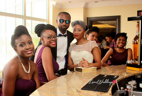 LoveweddingsNG Nigerian Wedding Osemhen and Kingsley19