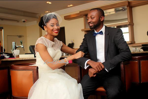 LoveweddingsNG Nigerian Wedding Osemhen and Kingsley20