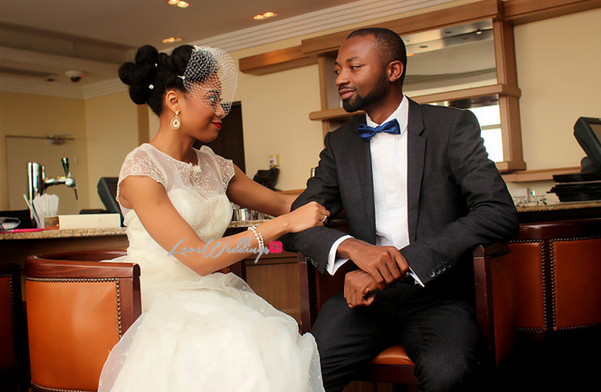 LoveweddingsNG Nigerian Wedding Osemhen and Kingsley21