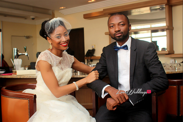 LoveweddingsNG Nigerian Wedding Osemhen and Kingsley22