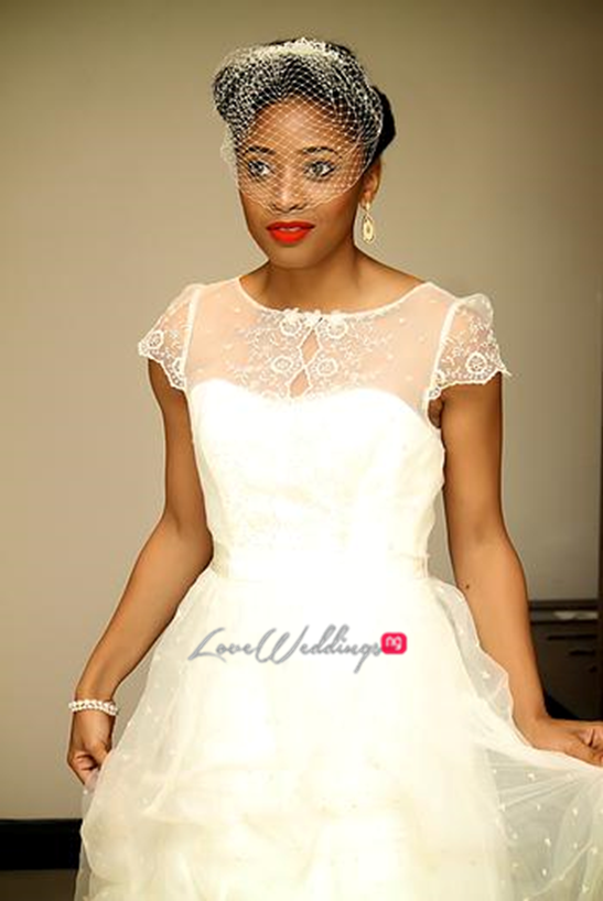 LoveweddingsNG Nigerian Wedding Osemhen and Kingsley24