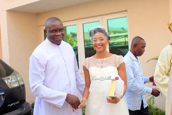 LoveweddingsNG Nigerian Wedding Osemhen and Kingsley3