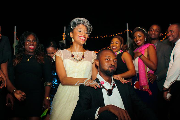 LoveweddingsNG Nigerian Wedding Osemhen and Kingsley30