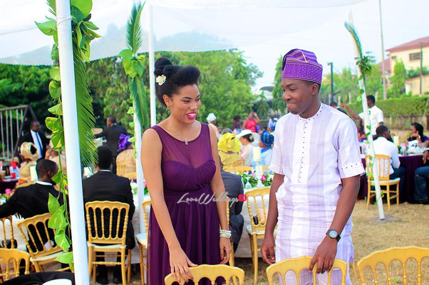 LoveweddingsNG Nigerian Wedding Osemhen and Kingsley33