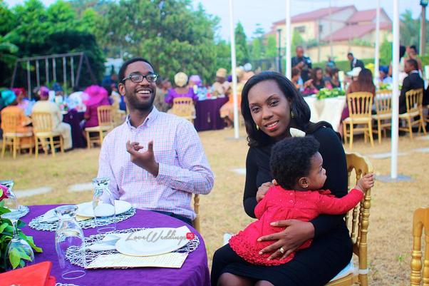 LoveweddingsNG Nigerian Wedding Osemhen and Kingsley34
