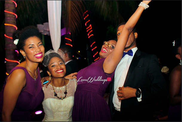 LoveweddingsNG Nigerian Wedding Osemhen and Kingsley4
