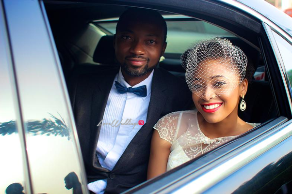 LoveweddingsNG Nigerian Wedding Osemhen and Kingsley45