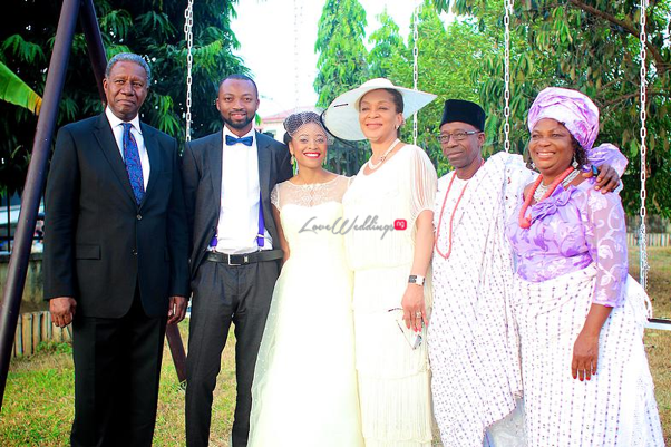 LoveweddingsNG Nigerian Wedding Osemhen and Kingsley46