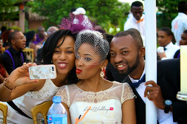 LoveweddingsNG Nigerian Wedding Osemhen and Kingsley47
