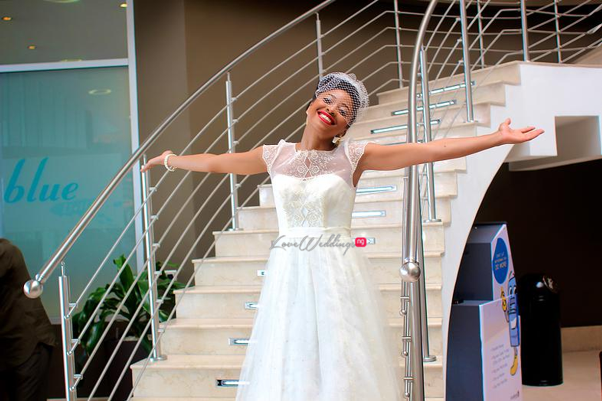 LoveweddingsNG Nigerian Wedding Osemhen and Kingsley48