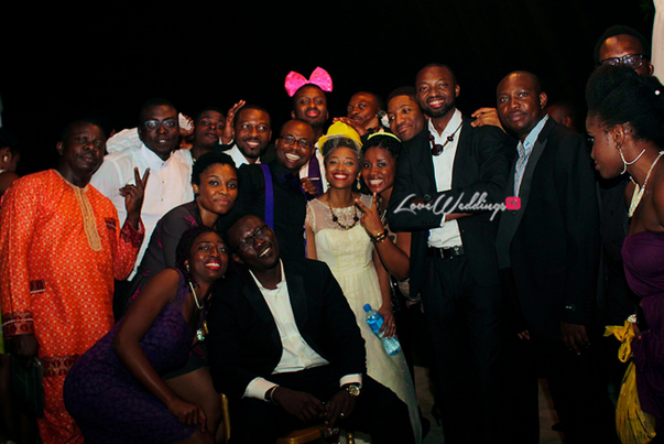 LoveweddingsNG Nigerian Wedding Osemhen and Kingsley5