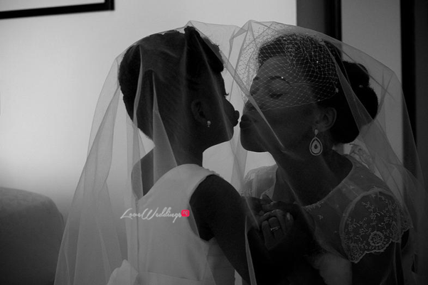LoveweddingsNG Nigerian Wedding Osemhen and Kingsley51
