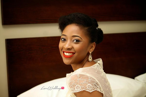 LoveweddingsNG Nigerian Wedding Osemhen and Kingsley52