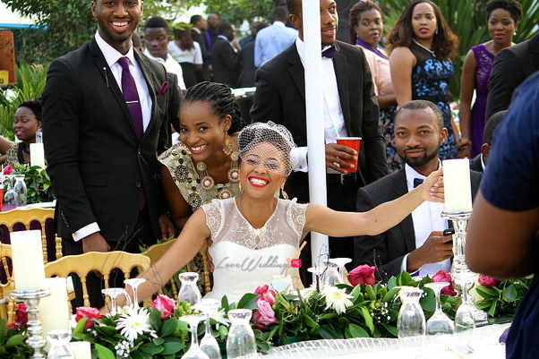 LoveweddingsNG Nigerian Wedding Osemhen and Kingsley55