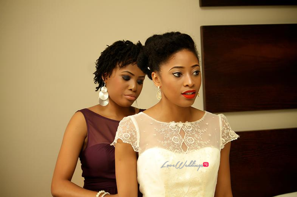 LoveweddingsNG Nigerian Wedding Osemhen and Kingsley57