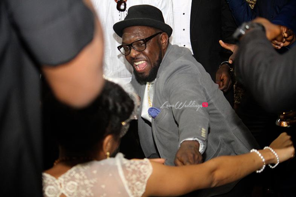 LoveweddingsNG Nigerian Wedding Osemhen and Kingsley58