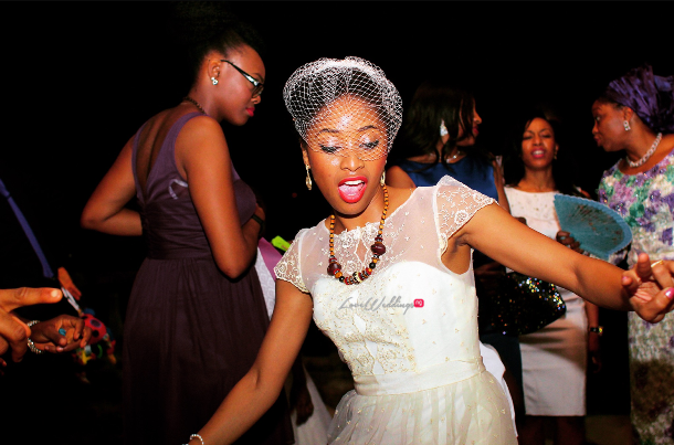 LoveweddingsNG Nigerian Wedding Osemhen and Kingsley59
