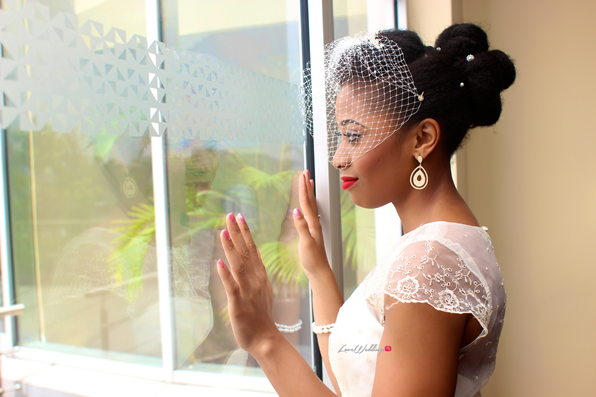 LoveweddingsNG Nigerian Wedding Osemhen and Kingsley62