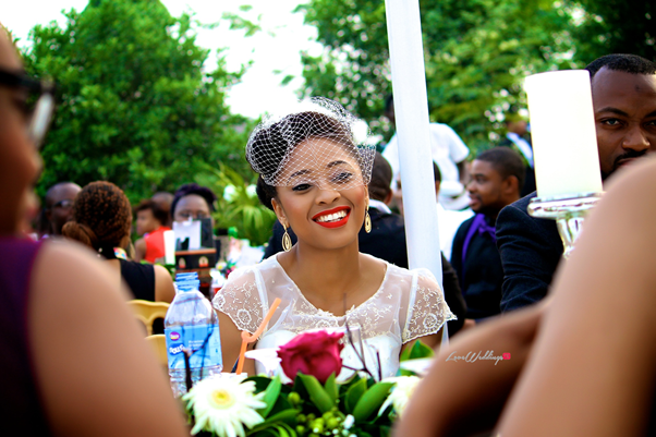 LoveweddingsNG Nigerian Wedding Osemhen and Kingsley63