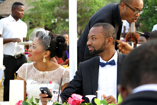 LoveweddingsNG Nigerian Wedding Osemhen and Kingsley64
