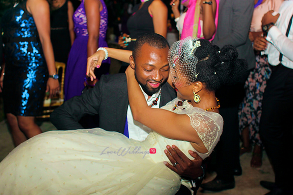 LoveweddingsNG Nigerian Wedding Osemhen and Kingsley8