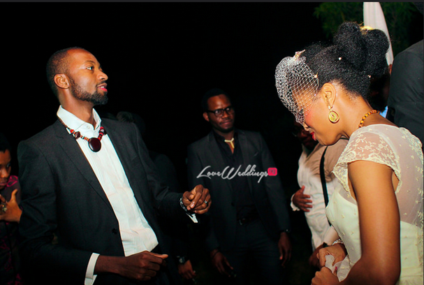 LoveweddingsNG Nigerian Wedding Osemhen and Kingsley9