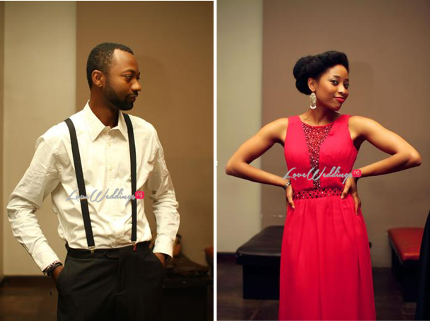 LoveweddingsNG Osemhen and Kingsley Nigerian PreWedding3