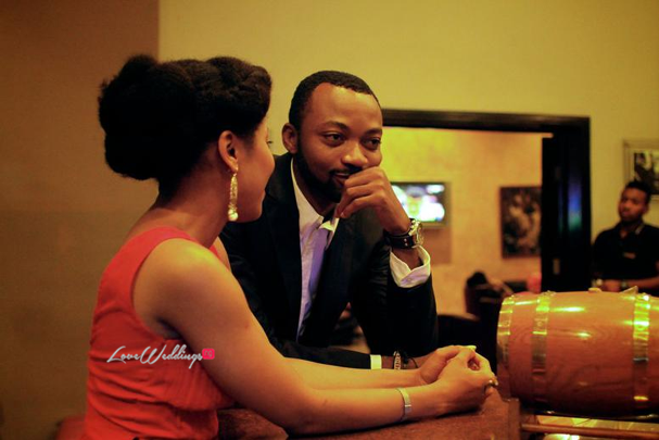 LoveweddingsNG Osemhen and Kingsley Nigerian PreWedding5