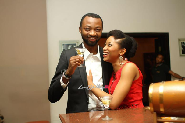 LoveweddingsNG Osemhen and Kingsley Nigerian PreWedding7