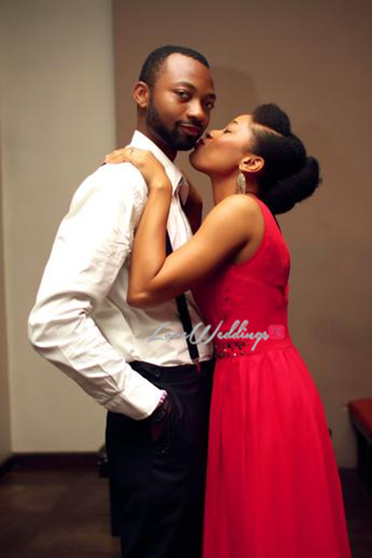 LoveweddingsNG Osemhen and Kingsley Nigerian Wedding3