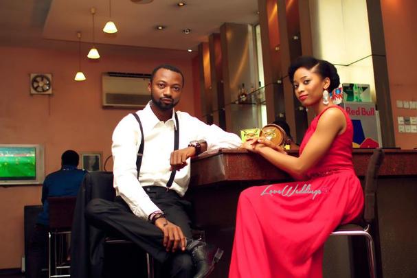 LoveweddingsNG Osemhen and Kingsley Nigerian Wedding6