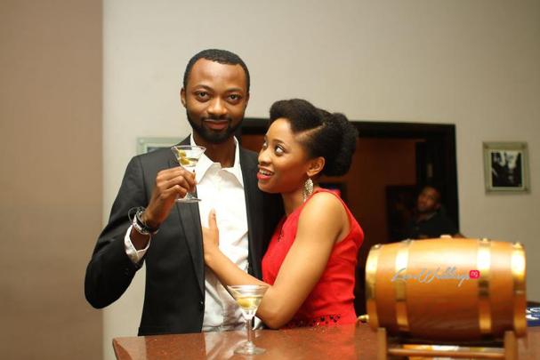 LoveweddingsNG Osemhen and Kingsley Nigerian Wedding9