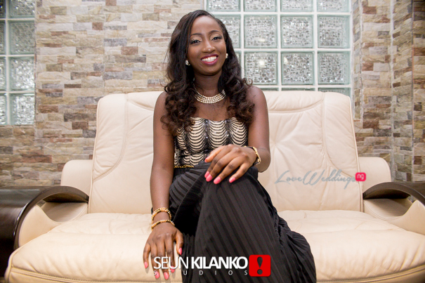 LoveweddingsNG Prewedding Funmi and Tope Seun Kilanko Studios