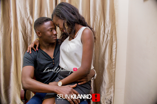 LoveweddingsNG Prewedding Funmi and Tope Seun Kilanko Studios15