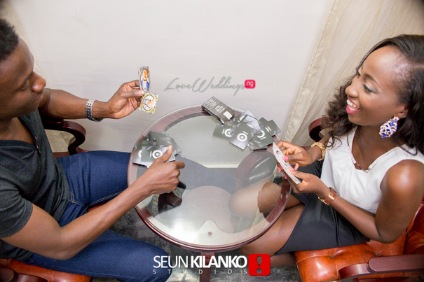 LoveweddingsNG Prewedding Funmi and Tope Seun Kilanko Studios7
