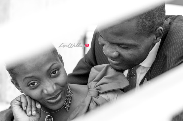 LoveweddingsNG Prewedding Mabel and Adeniyi3