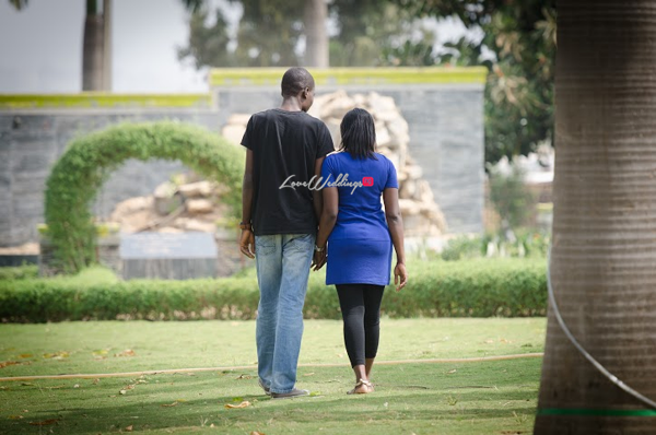 LoveweddingsNG Prewedding Mabel and Adeniyi7