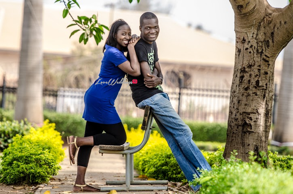 LoveweddingsNG Prewedding Mabel and Adeniyi8