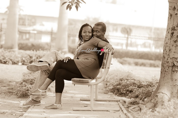 LoveweddingsNG Prewedding Mabel and Adeniyi9