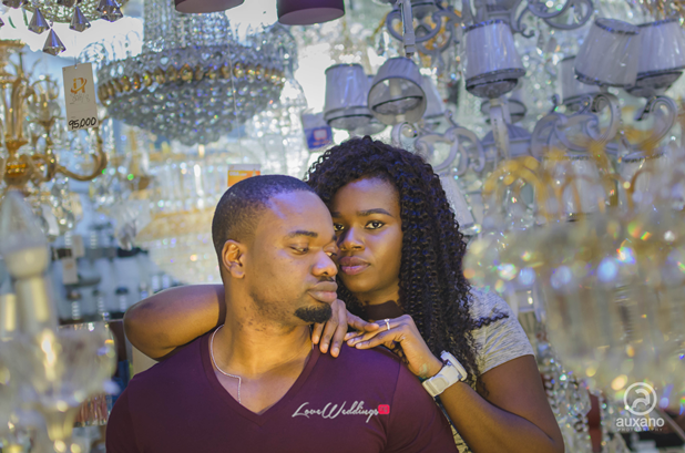 LoveweddingsNG Prewedding Obie and Cheky Auxano Photography10