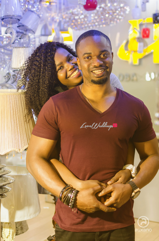 LoveweddingsNG Prewedding Obie and Cheky Auxano Photography12