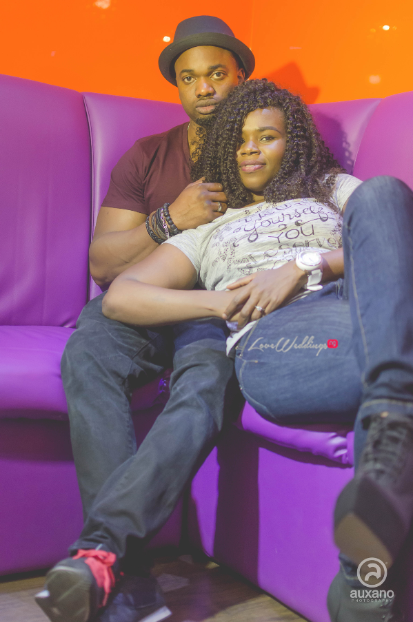 LoveweddingsNG Prewedding Obie and Cheky Auxano Photography6