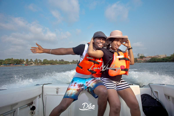 LoveweddingsNG Prewedding Sayo and Tobi Diko Photography1