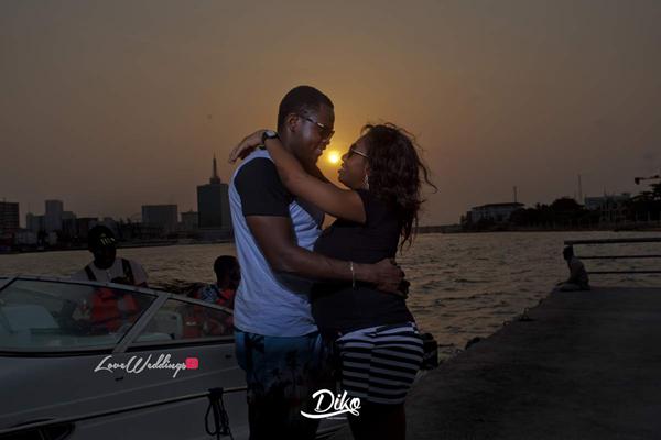 LoveweddingsNG Prewedding Sayo and Tobi Diko Photography11