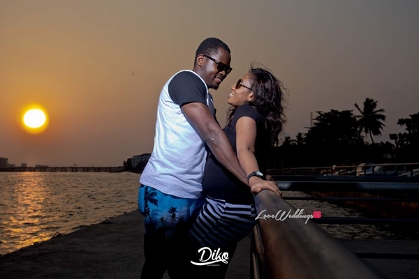 LoveweddingsNG Prewedding Sayo and Tobi Diko Photography12