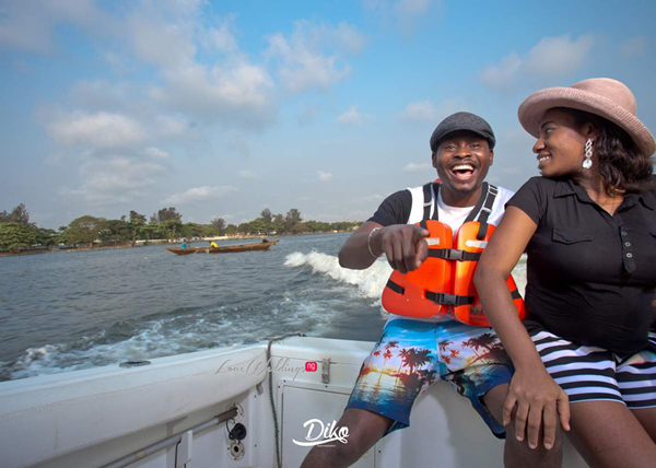 LoveweddingsNG Prewedding Sayo and Tobi Diko Photography13
